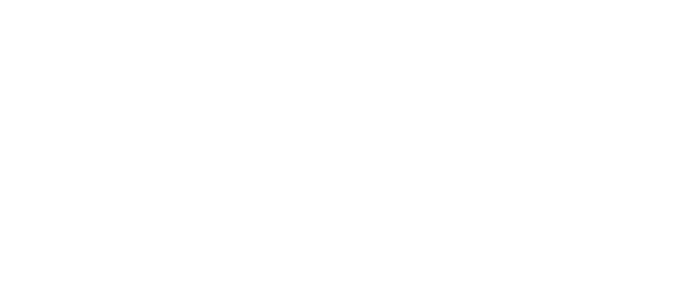 Engine Social Dining Logo